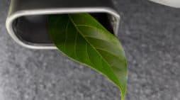 La industria del automóvil, ante la lucha por las emisiones de CO2