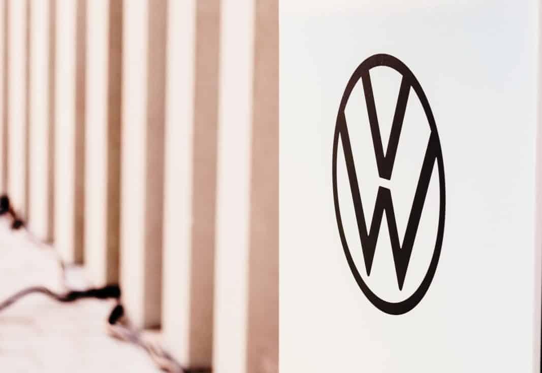 Volkswagen liderará las matriculaciones de renting en 2019 en España