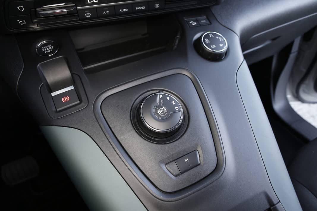 CIE Automotive registra un beneficio de 78 millones en el primer trimestre