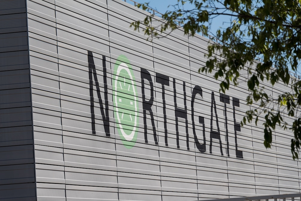 Northgate y Redde: la historia de una fusión fría en el renting