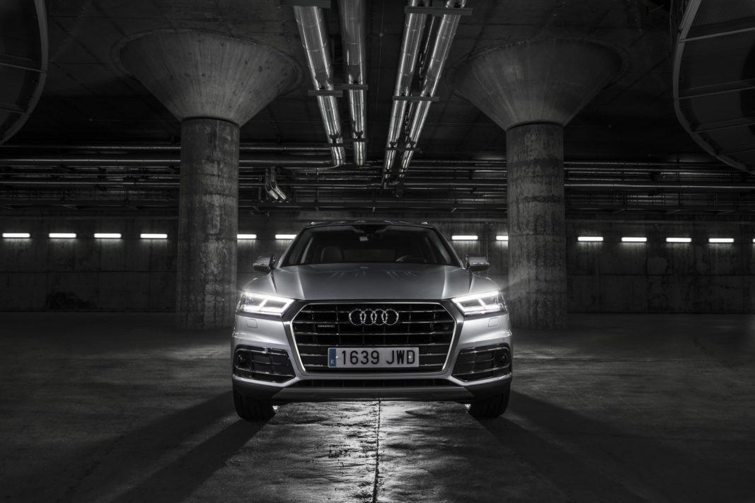 Audi Q5 mild hybrid.jpg