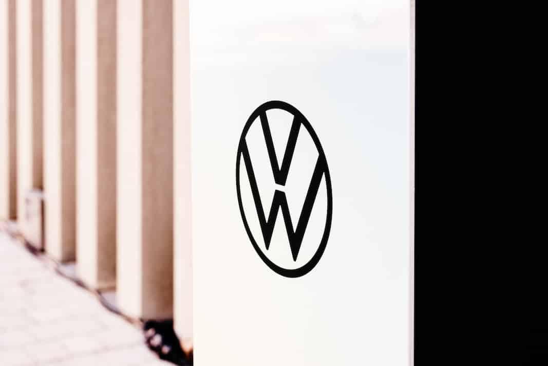 Volkswagen ganó 13.400 millones de euros en 2019, un 12,8% más