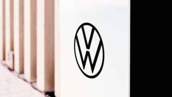 Volkswagen instalará 750 puntos de recarga en Alemania en 2021