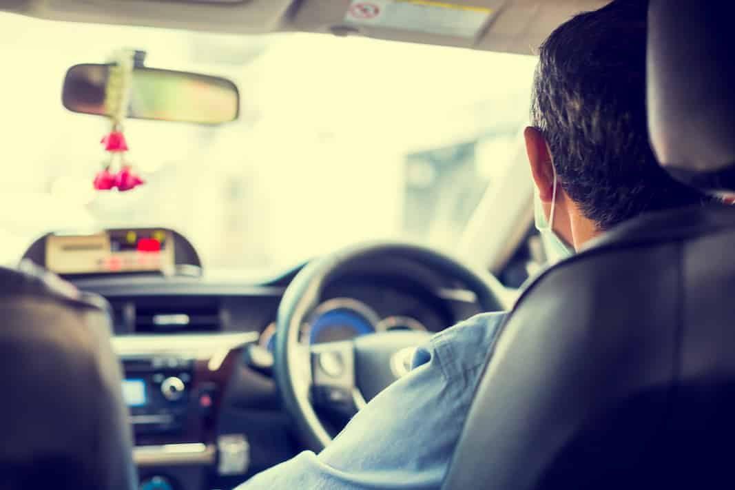 El coronavirus ha influido en la decisión de compra del 54% de los conductores