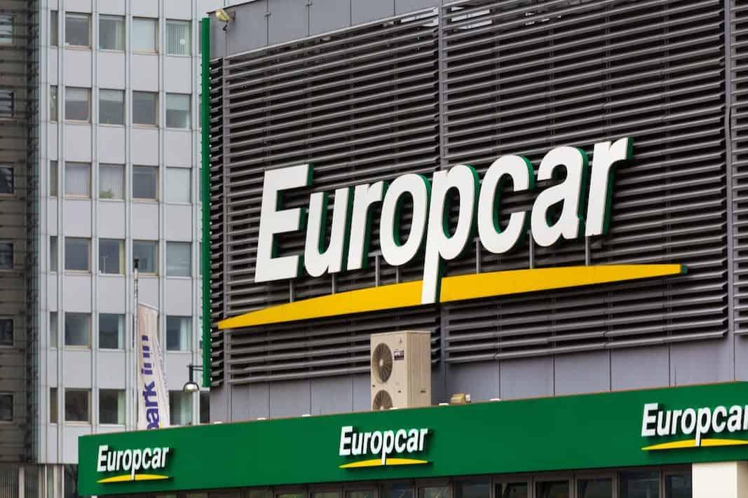 España avala el 70% de un crédito a Europcar para asegurar su negocio en nuestro país