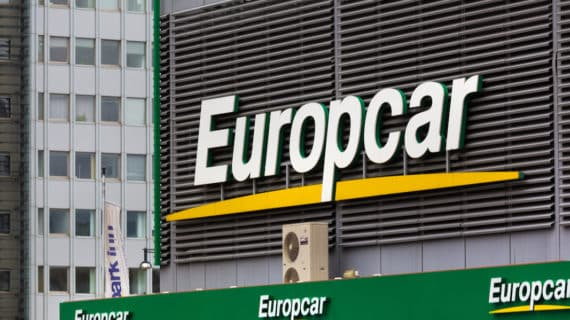 Europcar: Volkswagen oficializa la opa sobre la alquiladora francesa