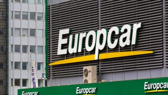 Volkswagen estudia la compra de la rent a car Europcar