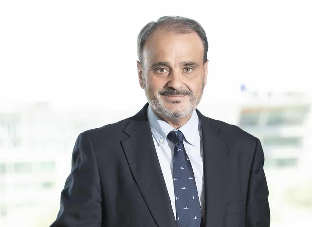 Adif renueva 650 vehículos con LeasePlan por 20 millones de euros