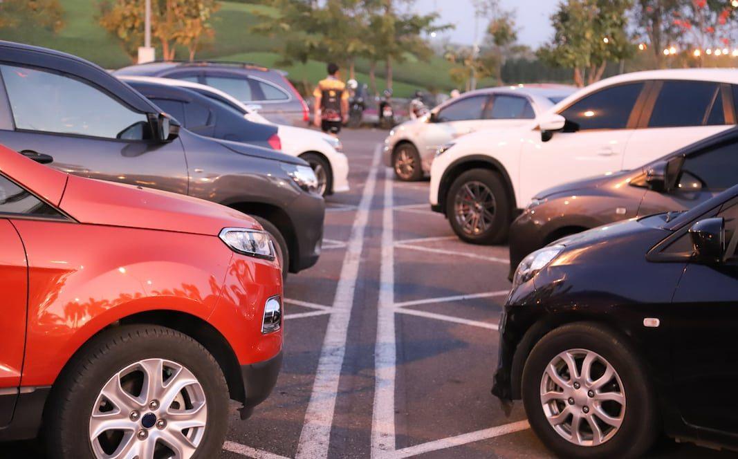 Si es sábado, que lo sepa, se venden más coches usados