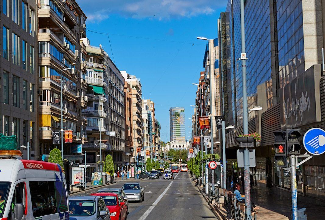 España, uno de los países con mejor tasa de siniestralidad de la UE