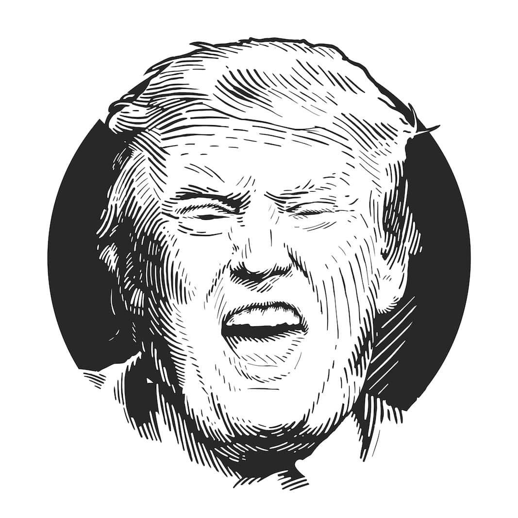 El Gadgetrón: Censurado censurar, censores