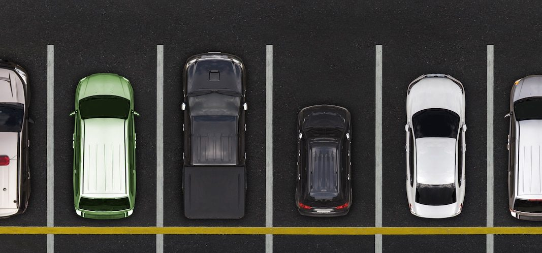 El precio de los coches usados sube casi un 2% en octubre