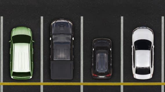 El precio medio de los coches usados sube un 1,5% en mayo