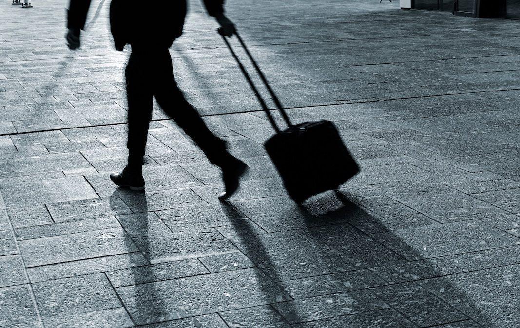 Los viajes de empresa encaran su trayecto más largo