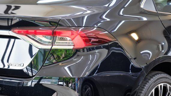 Toyota invertirá 2.934 millones en baterías para vehículos en EEUU