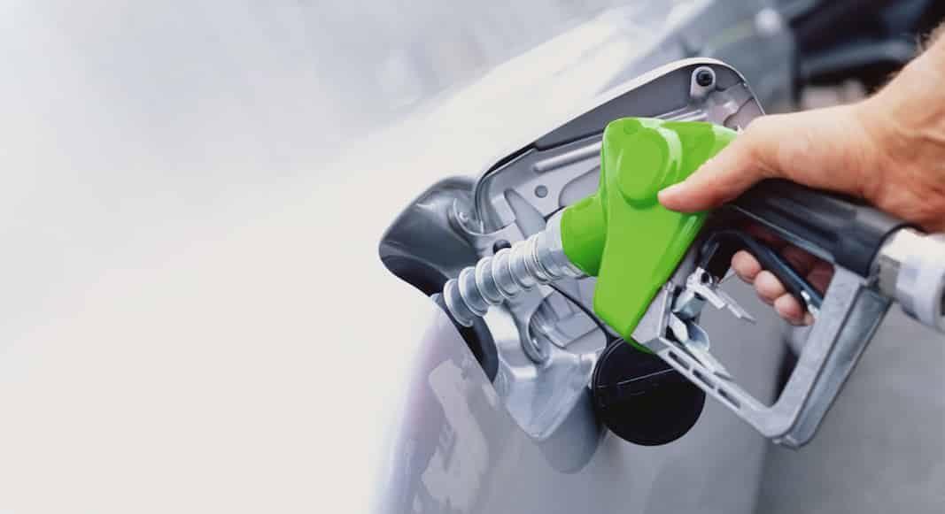 El WLTP subirá entre 18 y 51 euros el coste mensual de una flota de vehículos