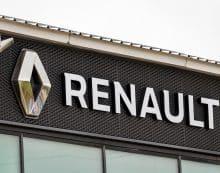 PSA y Renault, los únicos que cumplen con la nueva normativa de CO2