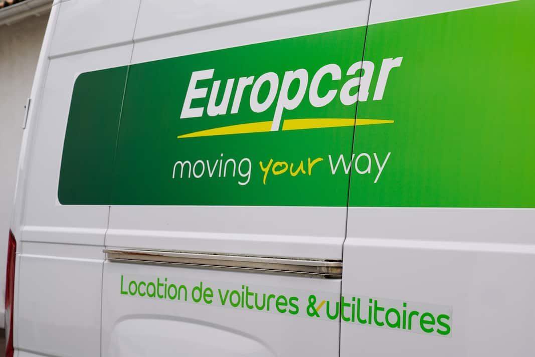 El valor de mercado de Europcar baja de cien millones y tiene 47 en préstamos avalados por España