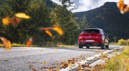 SEAT Leon e-Hybrid 026H