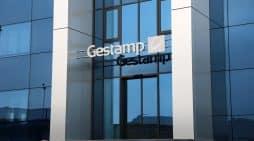 Gestamp Offices
