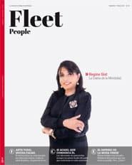 Fleet People Nº29