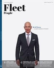 Fleet People Nº30