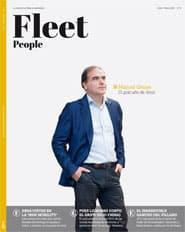 Fleet People Nº31