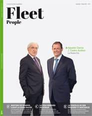 Fleet People Nº35