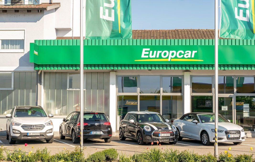 Europcar cierra su reestructuración tras ampliar capital por 250 millones
