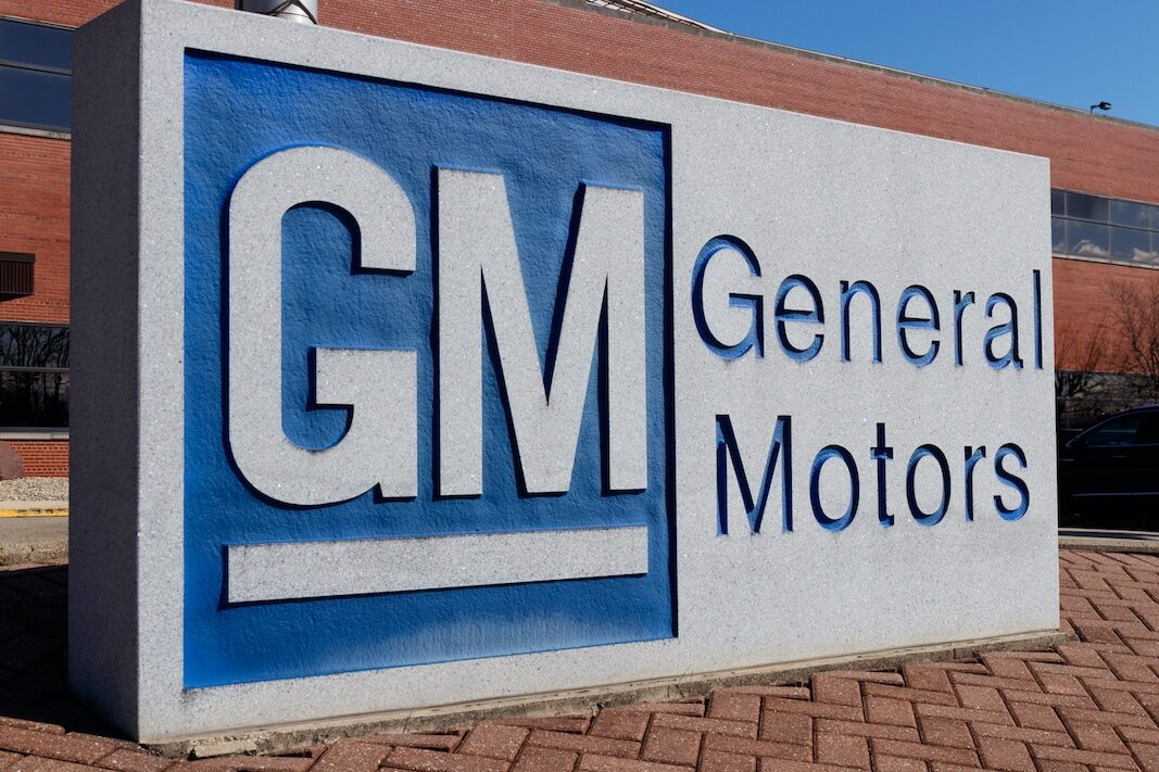 GM invertirá 660 millones para producir comerciales eléctricos en Canadá