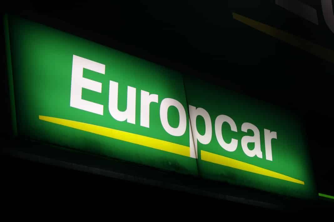 Los nuevos dueños de Europcar aprueban su plan de reestructuración
