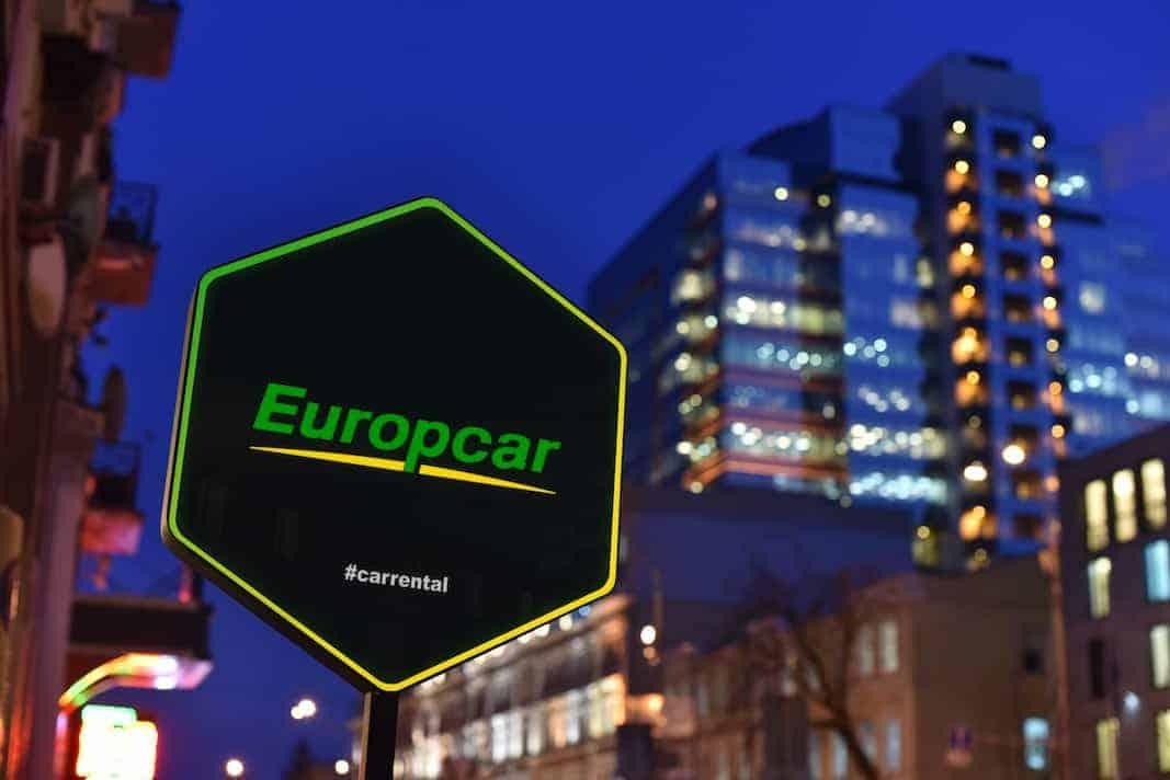 Goldcar, el frío precedente que mostró la cruda realidad de Europcar