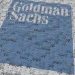 Goldman ha incrementado su posición en Sixt