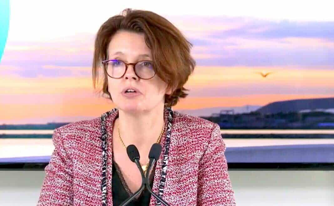 Europcar registró 645 millones de euros de pérdidas en 2020