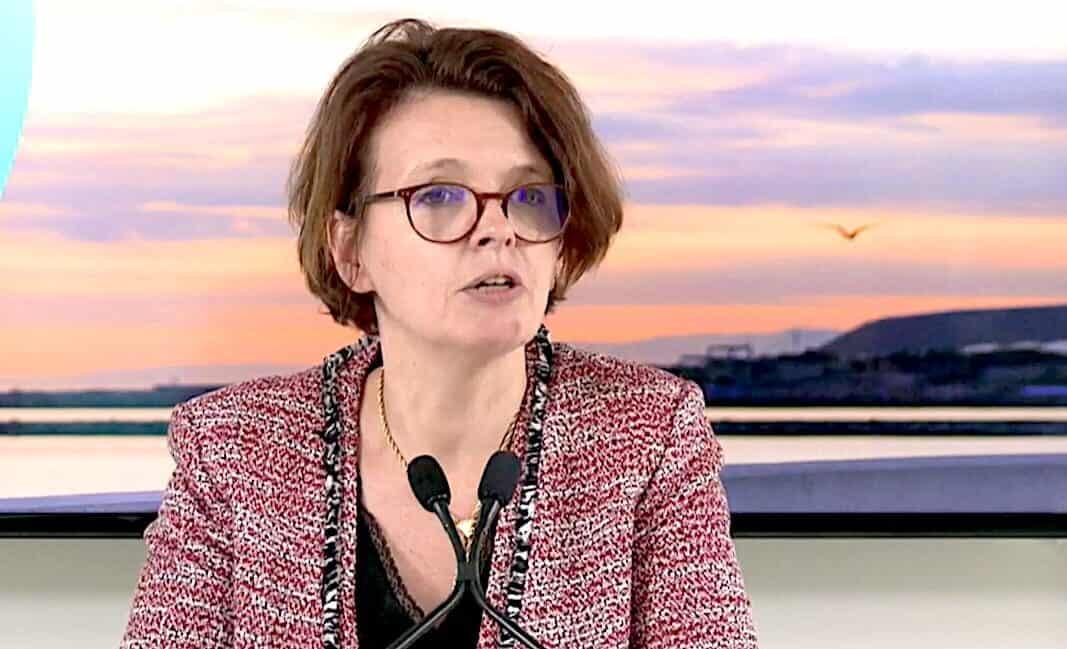 Los nuevos accionistas de Europcar imponen su poder y aprueban la reestructuración