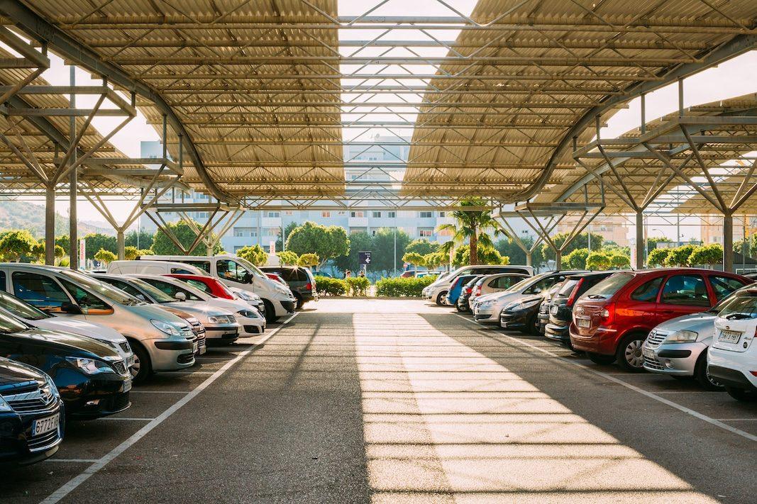Mantener un coche usado cuesta 1.550 euros a cada concesionario