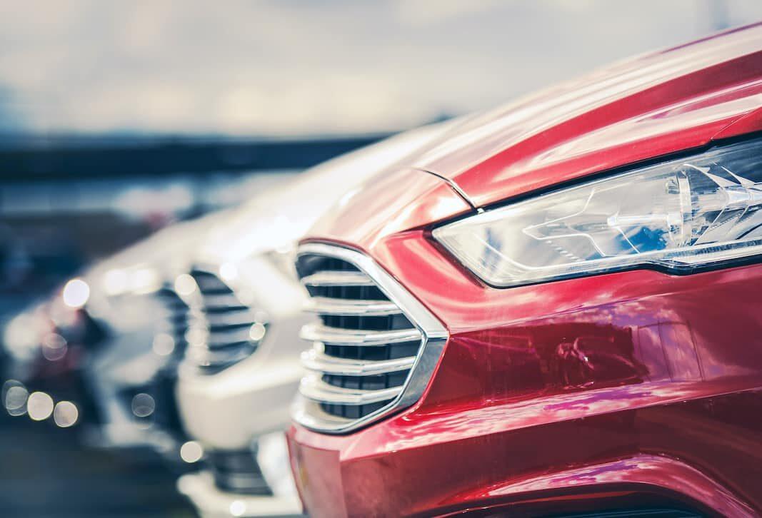Un 36% de los compradores de coches pospuso la compra por el coronavirus