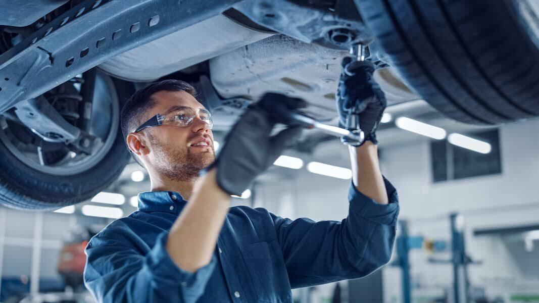 La facturación de los talleres bordeará 13.000 millones en 2021