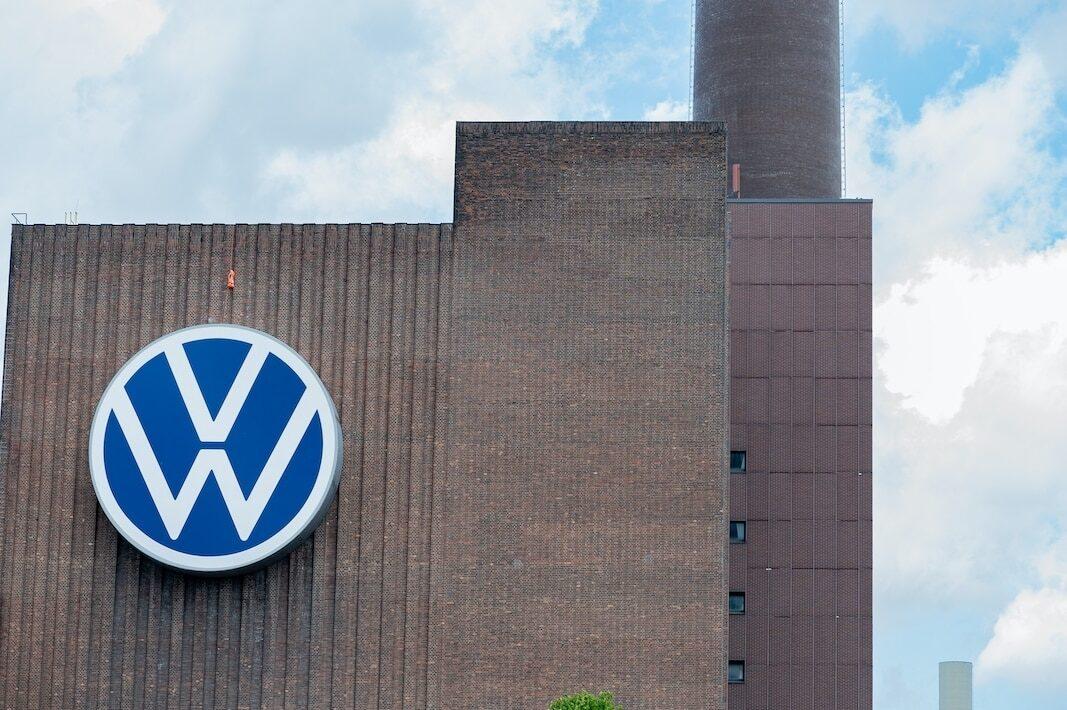 El grupo Volkswagen será neutro en emisiones en España en 2050