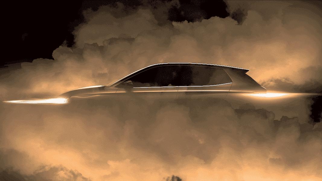 Skoda ultima la llegada del nuevo Fabia, un compacto clave