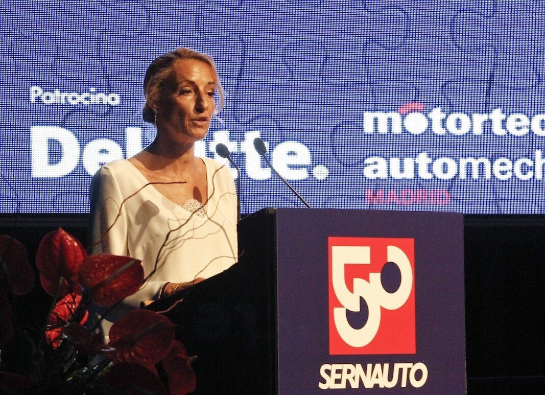 El sector de componentes alcanzará 40.000 millones de ingresos en España