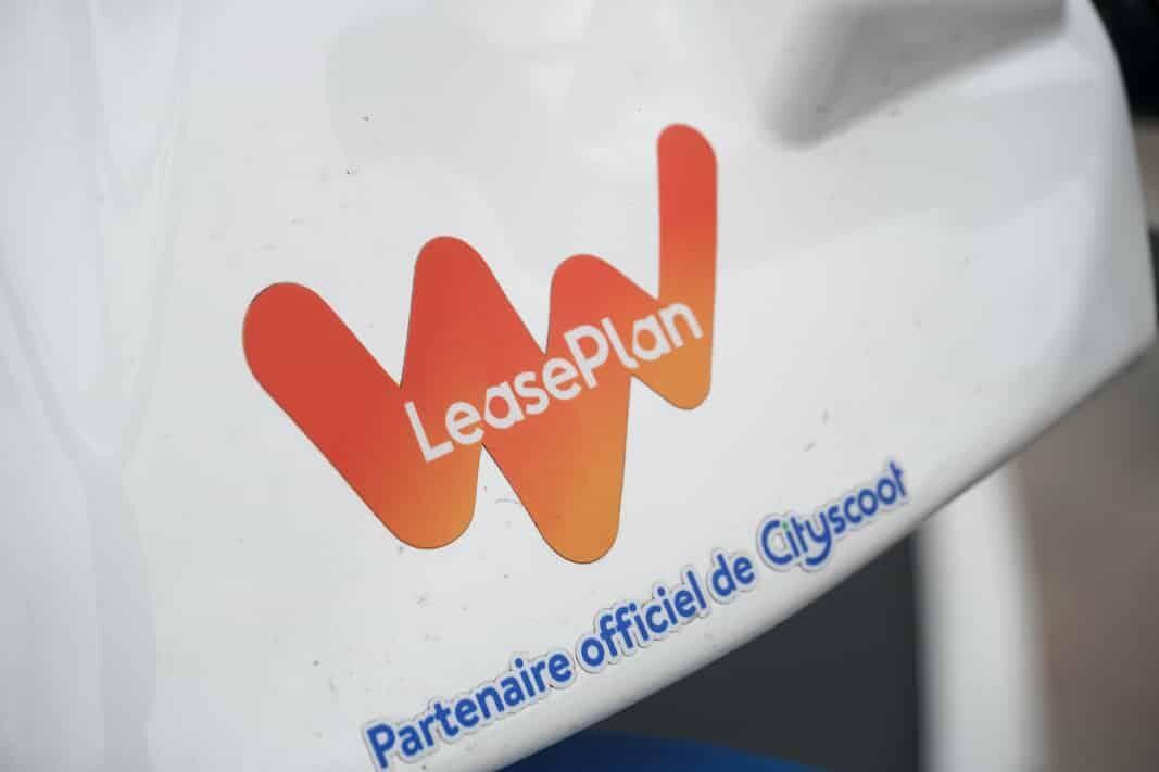 ALD Automotive y Santander entran en la puja para comprar LeasePlan