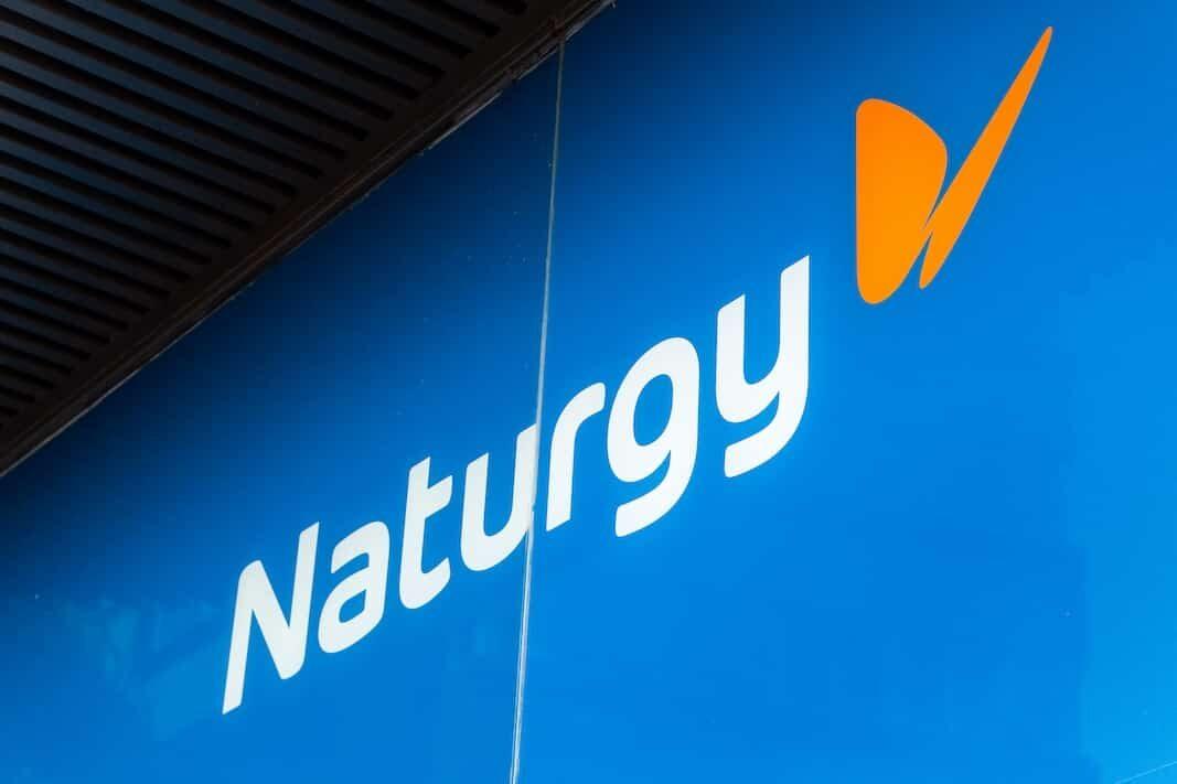 Renault firma un pacto de electrificación con Naturgy