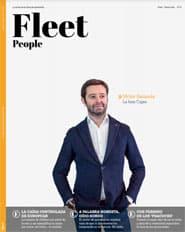 Fleet People Nº37