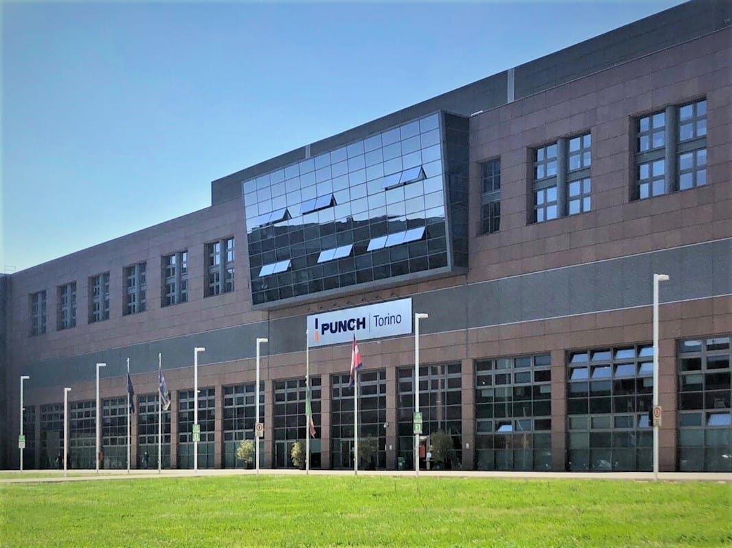Punch oferta hasta 650 millones para adquirir las plantas de Nissan