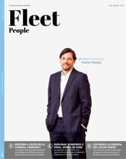 Fleet People Nº39